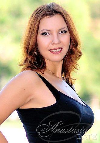 Elena dating site