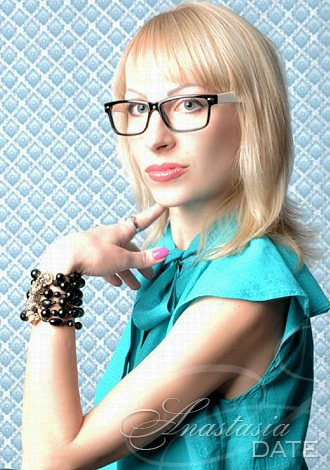 olga single women Looking for free russian dating check our russian beauty profiles and find your destiny among russian lady and be happy.