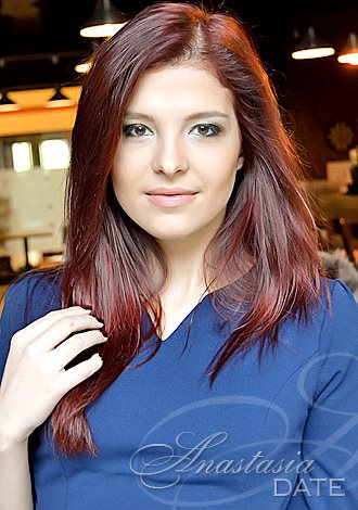 sofia bulgaria dating sites 100% free sofia (bulgaria) online dating site for single men and women register at loveawakecom bulgarian singles service without payment to date and meet singles from sofia.