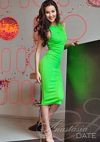 photo: czech girl dating
