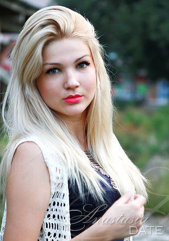 blonde bosnian and herzegovinian woman dajana from sarajevo 25 yo